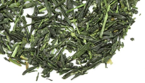 Image result for gyokuro quality grade