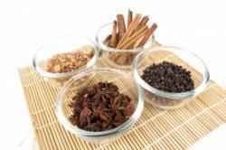 Herbal Tea: Is it Really Tea?