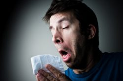 Green Tea Allergy: Is it Possible?