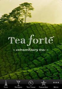 tea forte app 1