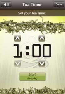 teavana app 2