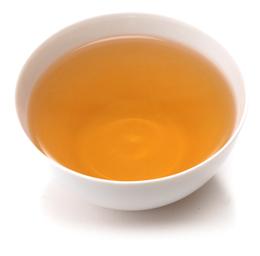 kyobancha brewed
