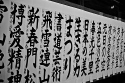 Japanese Proverbs About Tea