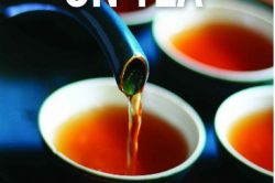 19 Lessons On Tea (Book Review)