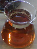 brewed hakuta bancha