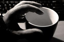 Caffeine Myths About Tea