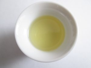 How to choose a good gyokuro
