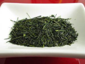 Kurihara premium gyokuro