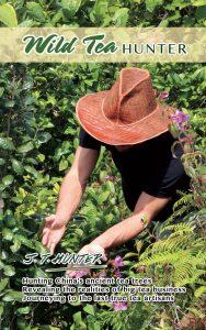 Wild tea hunter review