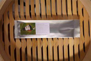 Postcard Teas Hijiri Sencha