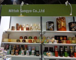 Nittoh Sangyo