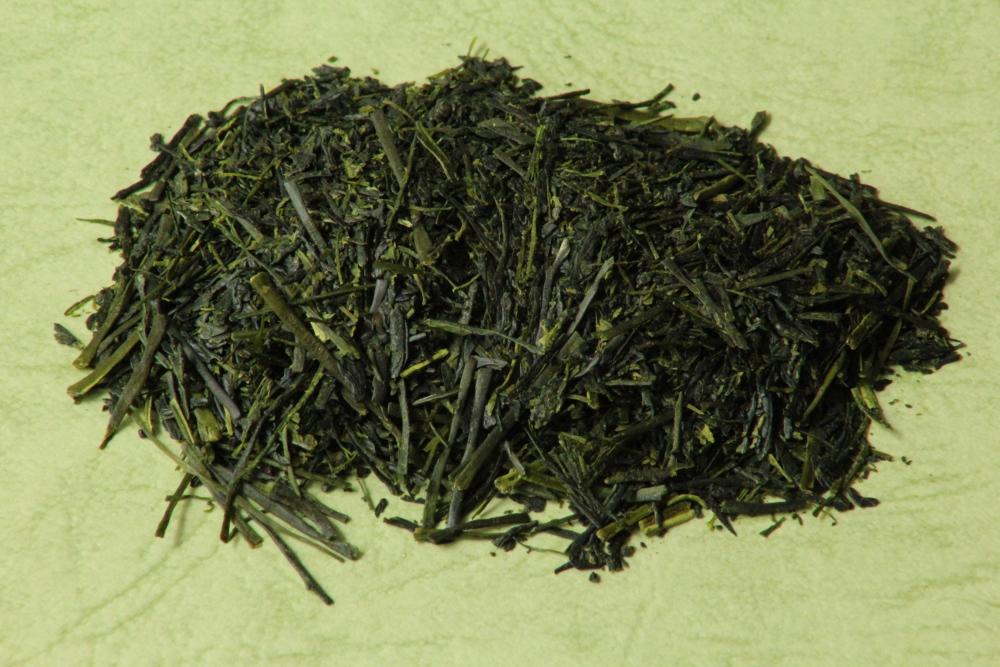 Chiki Tea Sae loose leaf