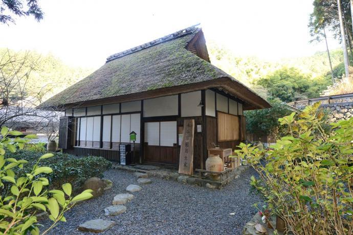 Nagatani Soen Seika