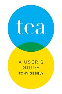 Tea: A User's Guide