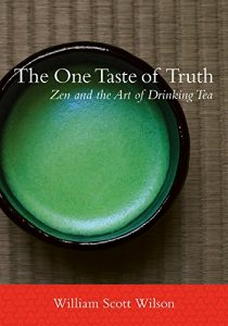 The One Taste of Truth book review