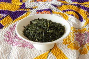 Tea Company Sayamaen Honoka
