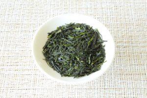 Rishouen Tea Z1 sencha