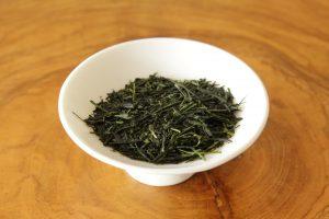 Sakamoto Organic Tea LLC gyokuro