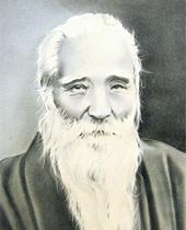 Sugiyama Hisokaburo
