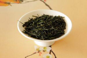 Yannoko Tea Gyokuro Suzume